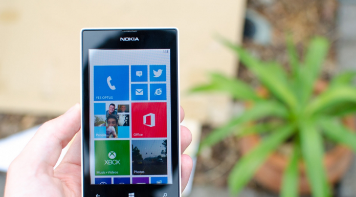How to factory reset Windows Mobile