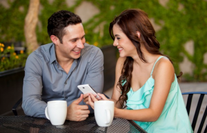 Dating Apps for Android & iPhone