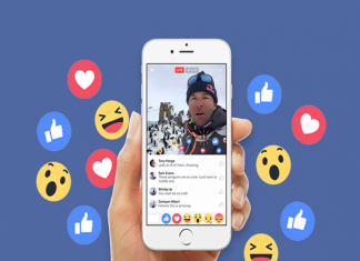 How to Download Facebook Live Video on Android, iPhone and PC
