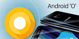 Best Android 8.0 Oreo Tips