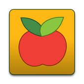Run Apple Apps on Android
