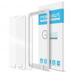 Maxboost iPhone 8 Plus Screen Protectors