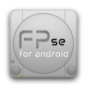PlayStation Emulators for Android