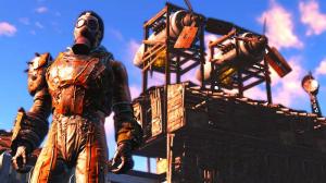 Fallout 4 Specs