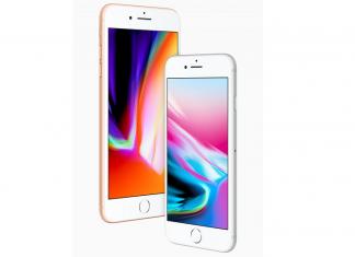 Best iPhone 8 Screen Protectors