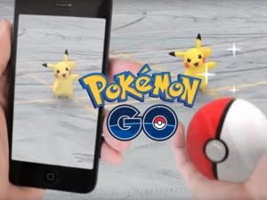 10 68 300x225 - PokeRadar iPhone App for Pokémon Go