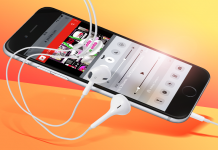 YouTube to Iphone Music