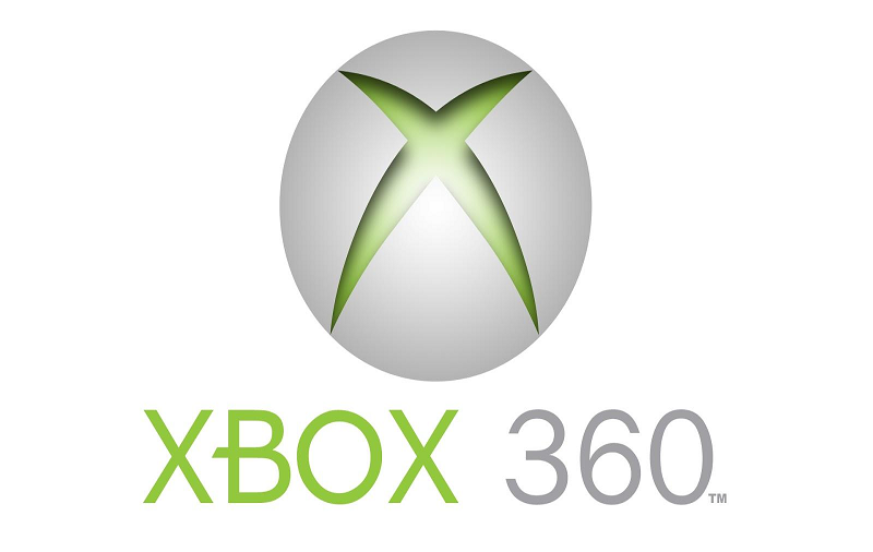 download xbox 360 emulator android
