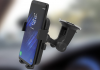 best Car mount for Samsung Galaxy Note 8