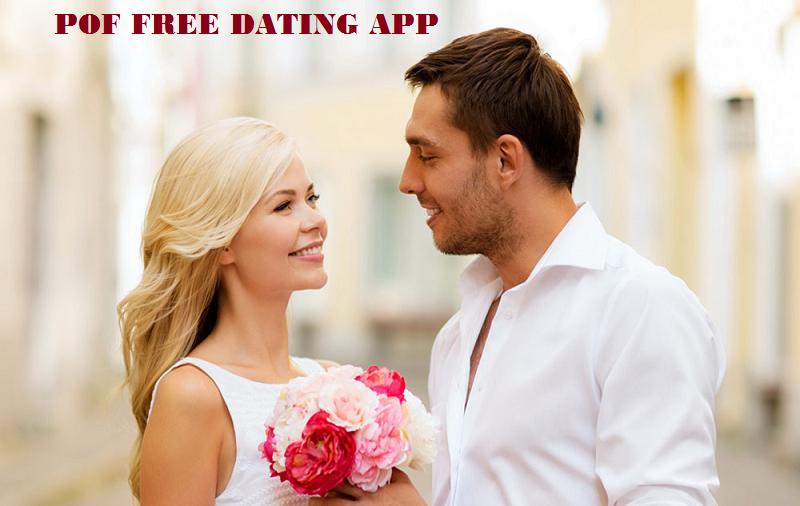 paras ilmainen dating Android kuuro henkilö dating kuulo henkilö