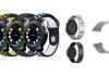 Best Samsung Gear S3