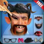Cartoon Picture App