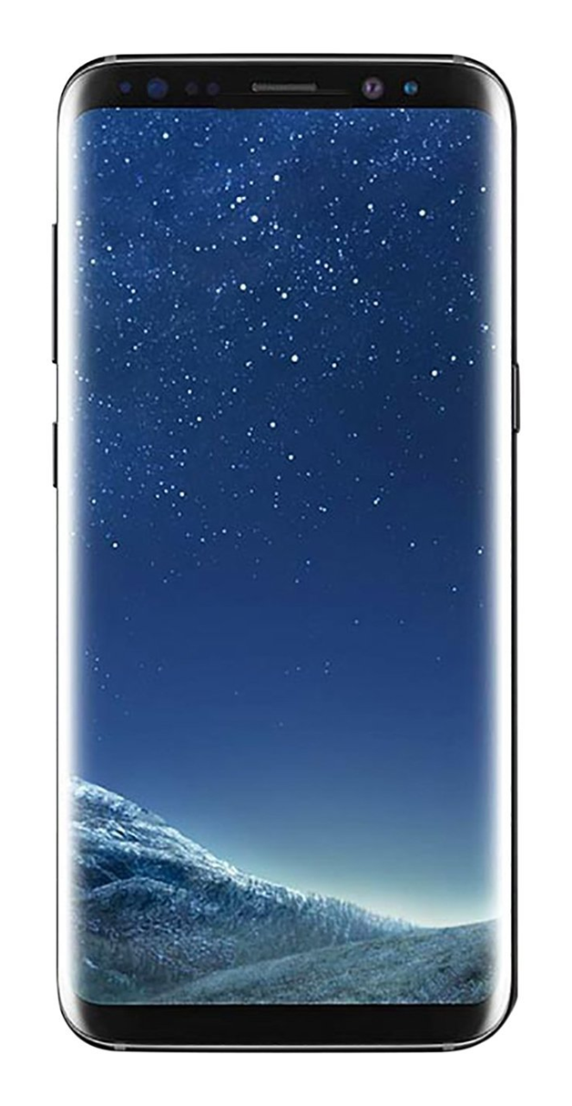 Apple iPhone X Alternatives