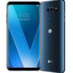 : LG V30