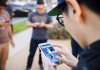 Best AR Games for Android and iOS