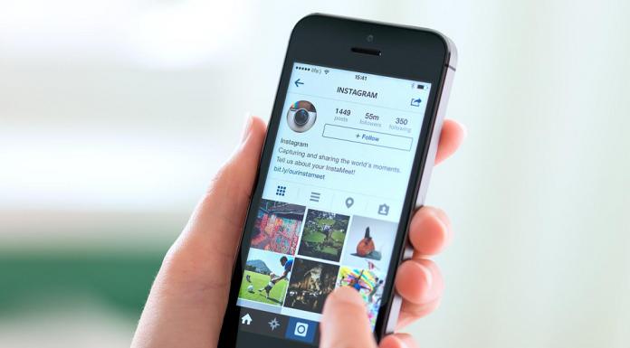 view private Instagram profiles