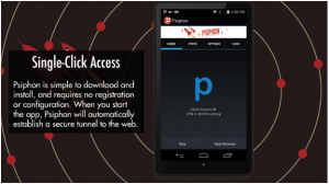 Psiphon Handler 108 Apk Download