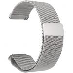 Best Samsung Gear S3 Bands