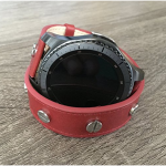 Best Samsung Gear S3 Bands