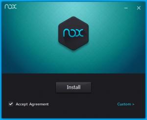 5 6 300x245 - Nox App Player Download