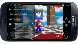 6 10 300x169 - Top SNES Emulators for Android