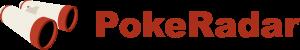 7 11 300x50 - PokeRadar iPhone App for Pokémon Go
