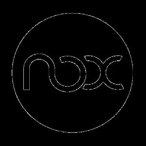 7 16 300x300 - Nox App Player Download