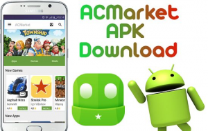 7 18 300x190 - ACMarket Download for Android