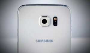 8 81 300x178 - Samsung Galaxy S8: Where is the Flashlight App?