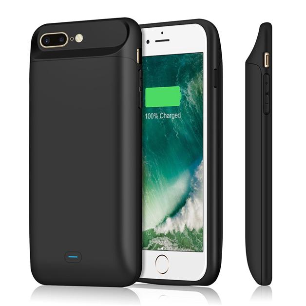 Fingerhut Iphone