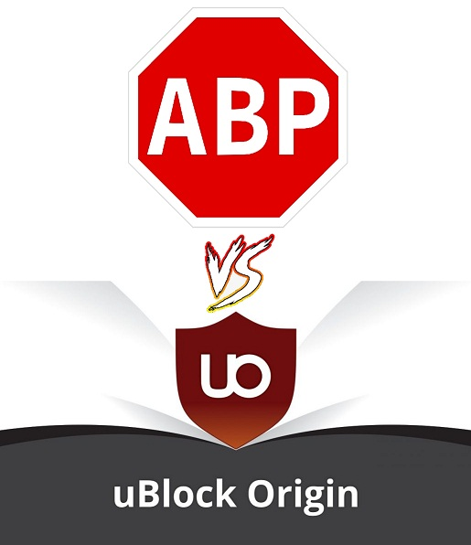 Which One Is The Best AD Blocker In 2019? UBlock Origin VS
