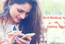 Top 10 Best Hookup Apps or Dating Apps for One Night Stand