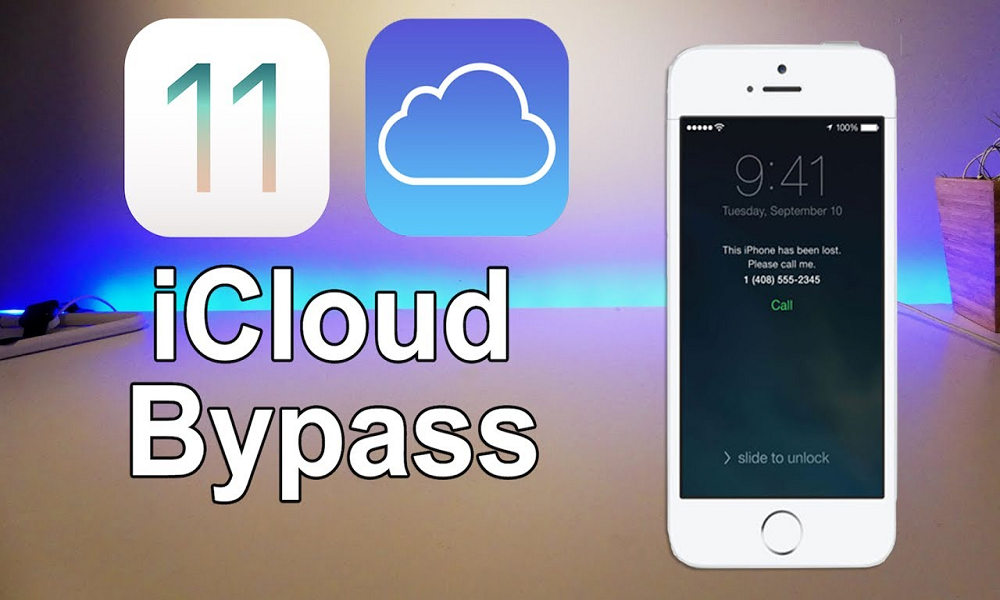 bypass icloud activation on iphone unlock icloud - 1000×600