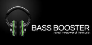 Free Bass Booster