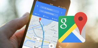 "How to fix ""google maps not working"" issue in android"