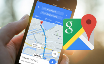 """How to fix """"google maps not working"""" issue in android"""