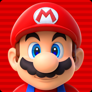 Download Latest Version of Super Mario Run 2.0.1 APK
