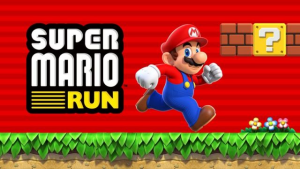 Download Latest Version of Super Mario Run 3.0.5 APK Free For Android