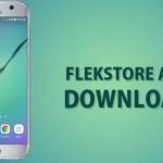 FlekStore