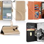 10 Best Google Pixel 2 XL Wallet Cases