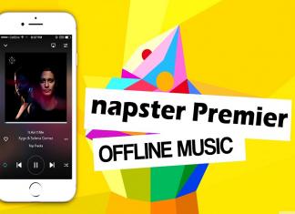 Napster ++