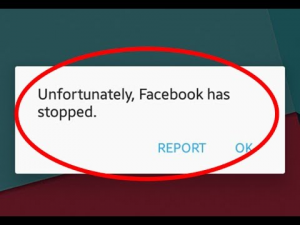Unfortunately Facebook has stopped