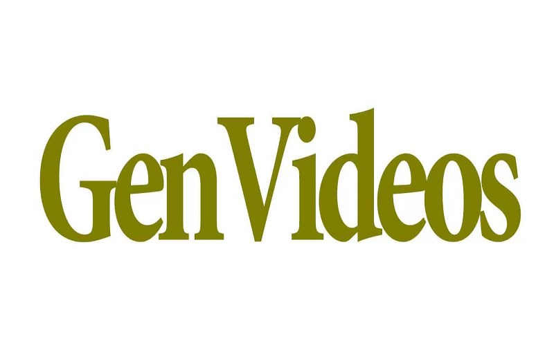 Genvideos Top Genvideos Alternatives Site Review