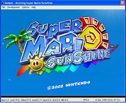 best Nintendo GameCube windows