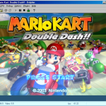 Best Nintendo GameCube Emulator for Windows