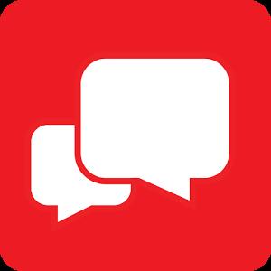 Verizon Messages (Message+) App
