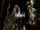 Fallout Patch