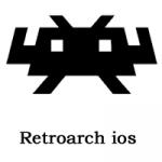 Retroarch iOS