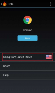 How To Access Blocked Websites On Any Android Phone