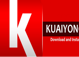 Kuaiyong